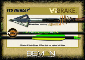 Beman ViBrake_ICS Hunter.jpg