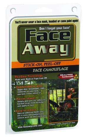 FaceAway.jpg