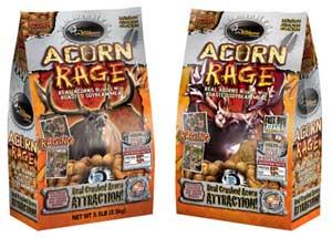 Acorn-Rage-5_opt.jpg