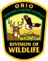 Ohio Divison if Wildlife
