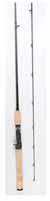 Best price on Fenwick AVC 60MM Techna AV Triggerstick Fishing Rod