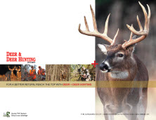 2014-Deer-and-Deer-Hunting-Media-Kit