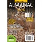 2014 Deer Hunters' Almanac