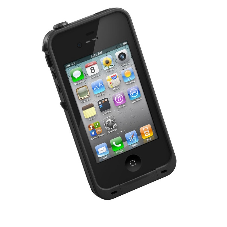 296276-lifeproof-iphone-4s-case