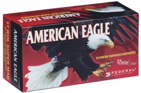 ammo-american-eagle-17-wsm