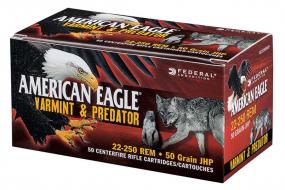 ammo-american-eagle-predator-and-varmint