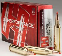 ammo-hornady-predator-ammo