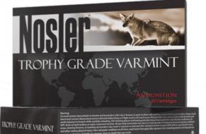 ammo-nosler-trophy-grade-varmint