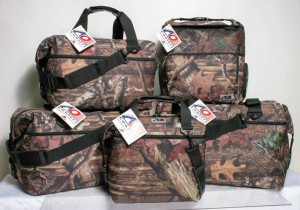 Best soft cooler for hunting