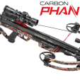 ATA17 TenPoint Carbon Phantom RCX