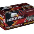 American Eagle Grendel ammo