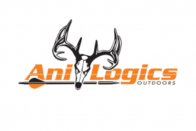 Ani Logics white background