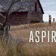 Aspire Film by Mathews Bowhunting