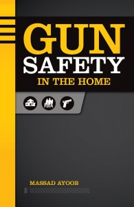 Ayoob-Gun-Safety-Home-195x300
