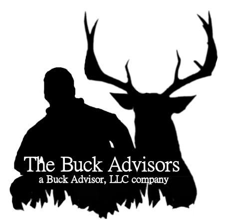 BA_Deer_Logo