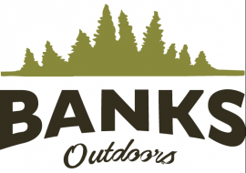 Banks Outdoors