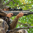 The Pioneer Airbow is now legal to use in Maryland during its firearms season for deer.