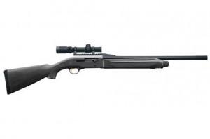 Beretta 3091 Rifled Slug Shotgun