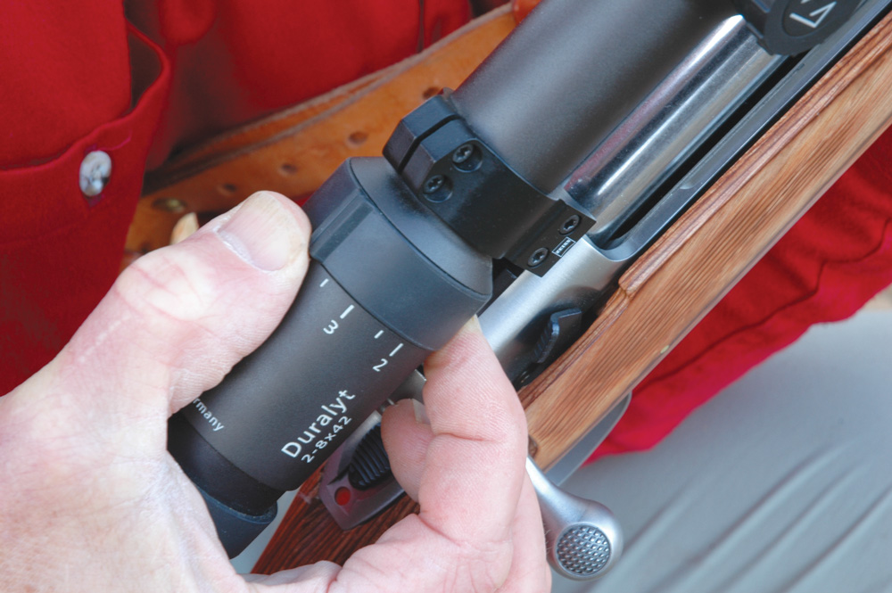 Best-Scope-Magnification-2