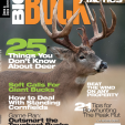 Big Buck Tactics