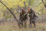 Bowhunter-education-photo