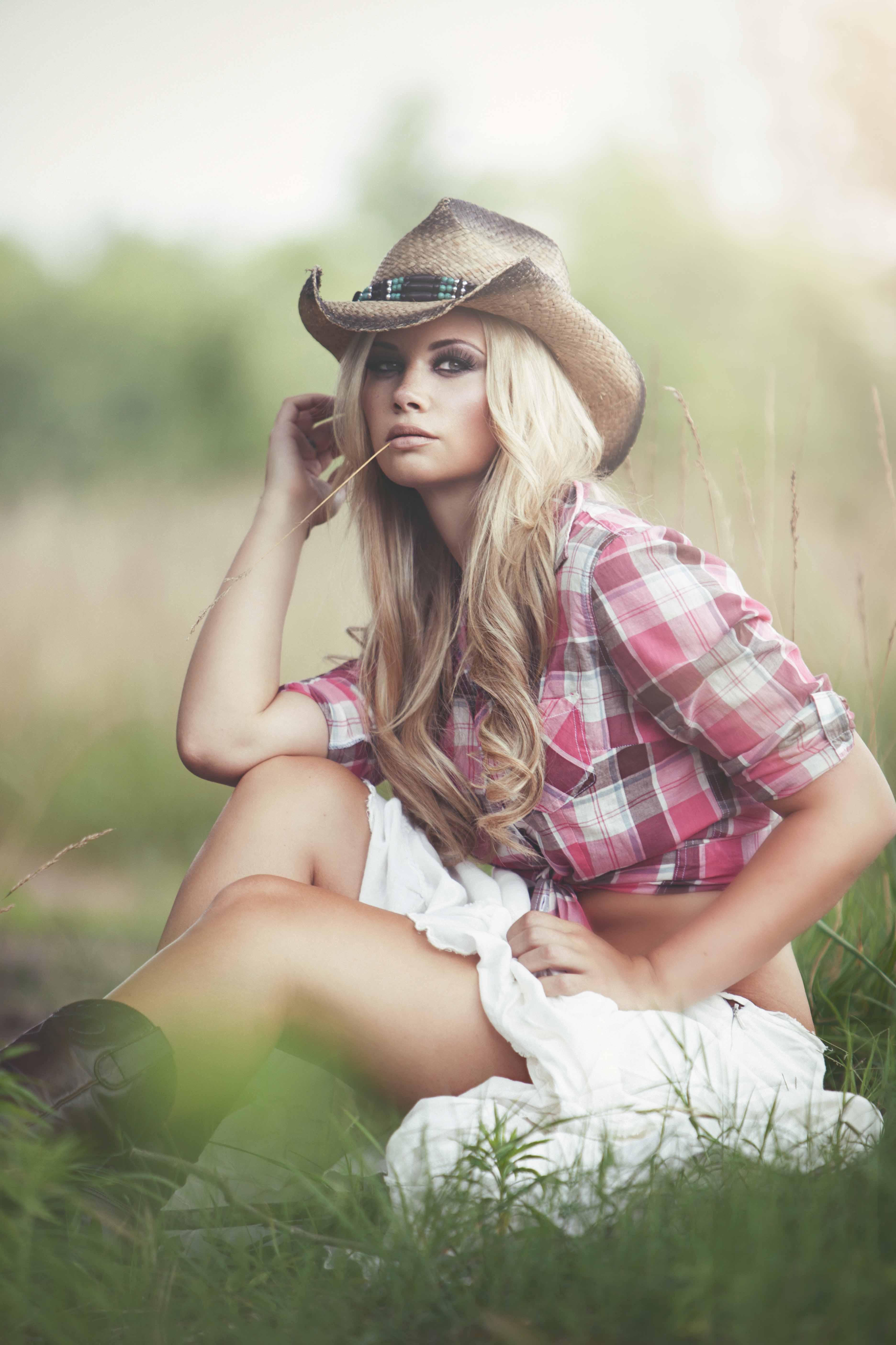 BritneyIADHphoto1