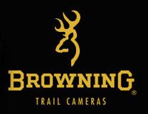 Browning Cameras