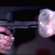 Bullet slow motion1