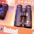 Bushnell Binocs