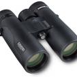 Bushnell Legend E Binoculars