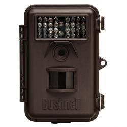 Bushnell Trophy Cam Essential