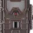 Bushnell Trophy Cam HD Aggressor Wireless