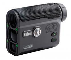 Bushnell Truth with Clear Shot