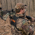 Bushnell optics bowhunter