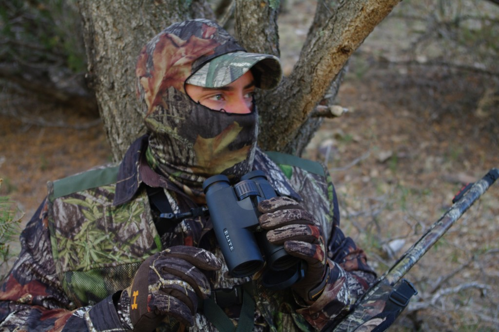 Bushnell_Elite_Binoculars