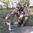 CROSSBOW  TenPoint Texas