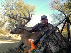 Muzzleloader seasons are popular in many states, giving hunters a chance to enjoy a few days with flintlocks and inline rifles.