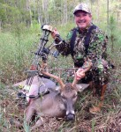 Jim Ross Florida 10-point