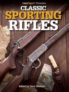 Classic Sporting Rifles1