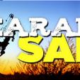 Clearance Sale promo