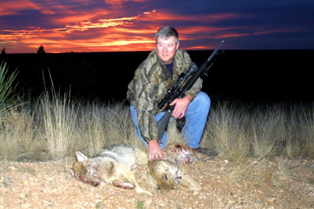 Coyotes Texas 2006 1 (10)