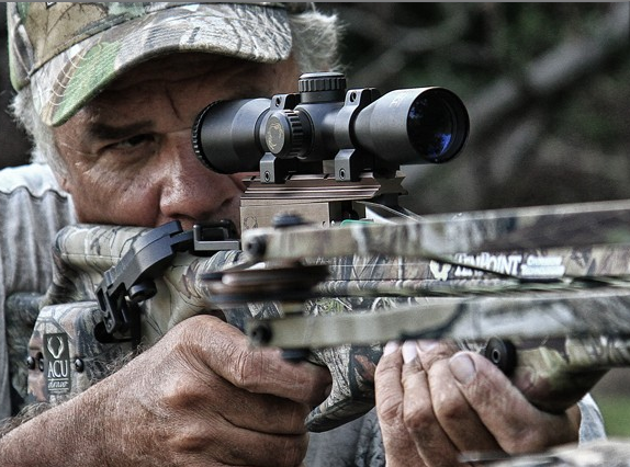 The proper accessories can help you have a more enjoyable and successful hunting experience.