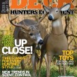 DDH 2014 Hunters Equipment Annual