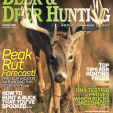 DDH October 2015 cover