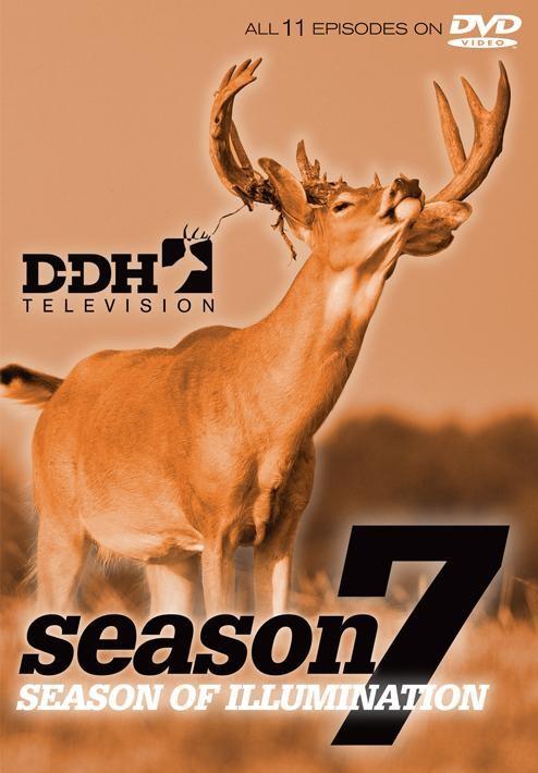 DDH Season 7