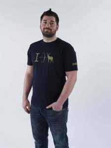DDH Shirt 12