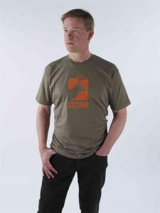 DDH Shirt21