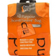 DDW All Purpose ScentPrevent Storage Bag