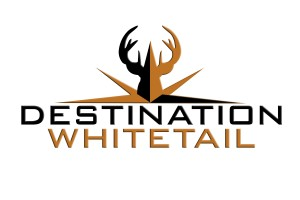 DESTINATION WHITETAIL LOGOe
