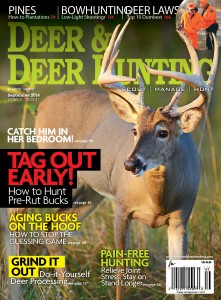 DHSept14Cover_US
